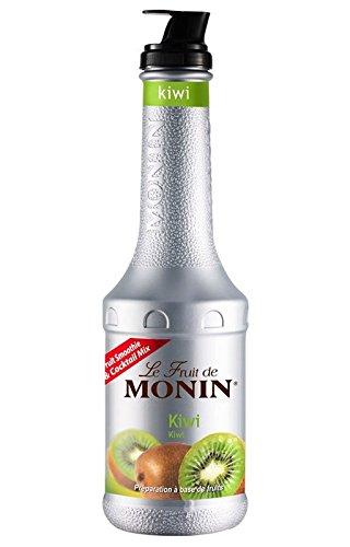 monin-kiwi-puree-1l