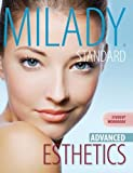 Workbook for Milady Standard Esthetics: Advanced