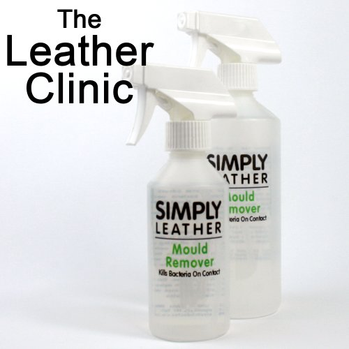 simply-leather-mould-remover-fungus-killer-spray-cleaner-1000ml
