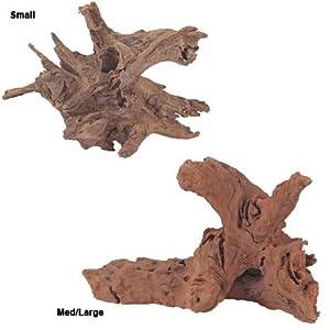 February 2012 Aquarium Driftwood For Sale