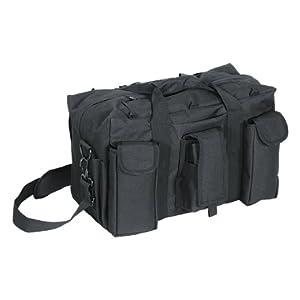 Voodoo Tactical Patrol Bag - 15-970001000