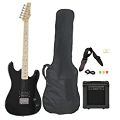 best beginner electric guitar kits news to review. Black Bedroom Furniture Sets. Home Design Ideas