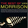 Van Morrison And It Stoned Me
