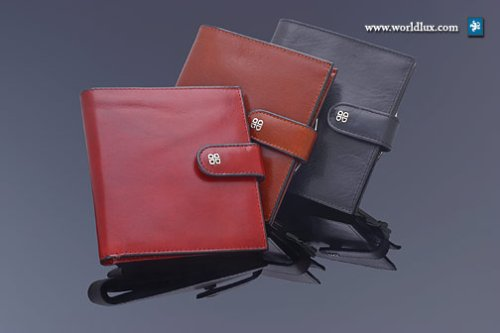 Bosca Old Leather 12-Pocket Attache Attache - Red 2074-29 - Buy Bosca Old Leather 12-Pocket Attache Attache - Red 2074-29 - Purchase Bosca Old Leather 12-Pocket Attache Attache - Red 2074-29 (Bosca, Apparel, Departments, Accessories, Wallets, Money & Key Organizers, Billfolds & Wallets)