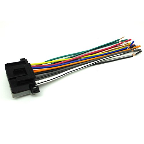 conpus-gm-plugs-into-factory-radio-car-stereo-cd-player-wiring-harness-wire-1998-2001-gmc-envoy-sk18