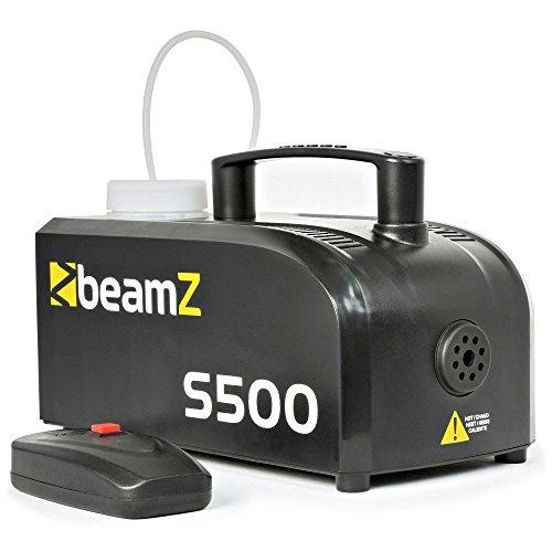 beamz-s500-nebelmaschine-500-w-50-m-250-ml-flussigkeit