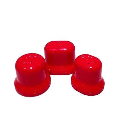 Fullips Lip Plumping Enhancer Combo (All 3 Sizes, Gloss & Free Gift!!!)