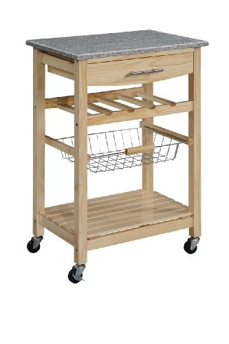 Top 10 Best Kitchen Storage Carts 2013 - HotSeller.net Kitchen Storage Carts on small kitchen carts, kitchen storage shelf, kitchen storage hardware, kitchen storage cages, kitchen delivery carts, kitchen wine cart, industrial style kitchen carts, kitchen carts on wheels, serving carts, kitchen loading carts, kitchen carts home depot, kitchen cart at target, kitchen storage cans, kitchen cart with refrigerator, decor with painted kitchen carts, kitchen cart with drop leaf, kitchen carts w drawers, kitchen islands from lowe's, bed bath and beyond kitchen carts, kitchen island cart,