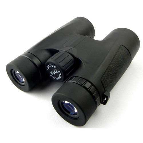 8X42 Mm Binoculars Telescope Camping Watching Out Bird
