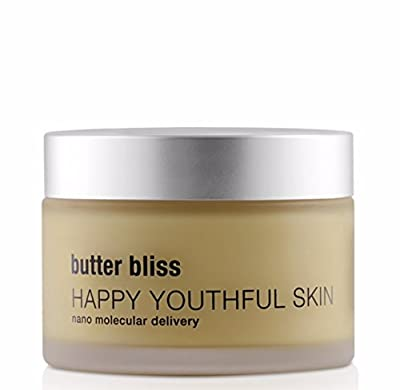 Organic Skin Care, Shea Butter, Coconut Oil, Nano Curcumin Infused, Mends Dark Spots, Dry Skin, Scars, Wrinkles, Acne, also Firms Neck and Leg