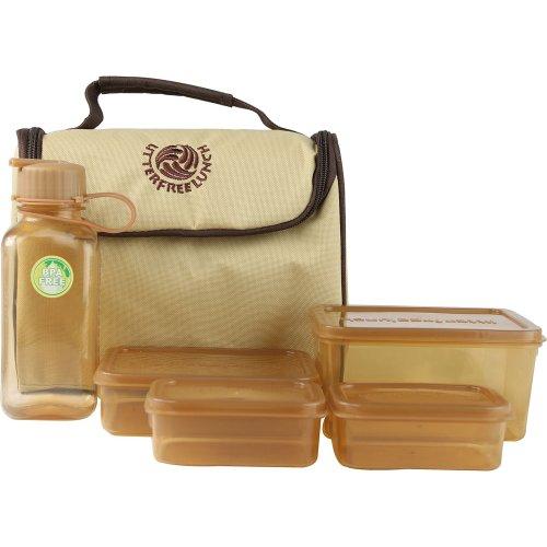 new-wave-enviro-litter-free-lunch-bag-tan