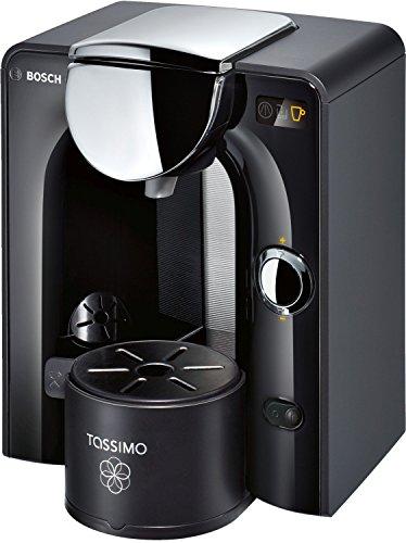 Bosch TAS 5542 schwarz