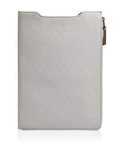 Skagen Tablet Case Nadja