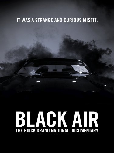 black-air-the-buick-grand-national-documentary