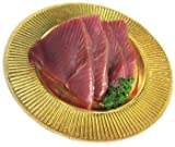 2 lbs. Sashimi Tuna Steaks