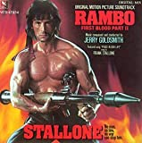 Rambo-First Blood Part 2