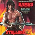 Rambo - First Blood N�2