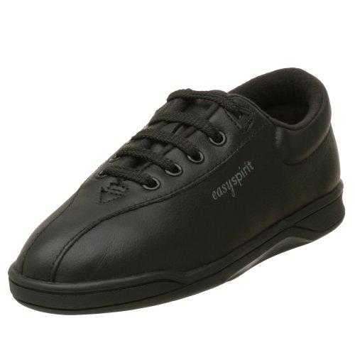easy-spirit-mujer-ap1-sport-senderismo-zapatos