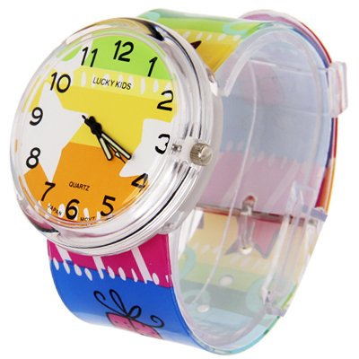 cartoon-style-three-degrees-of-three-degrees-of-waterproof-reloj-con-reloj-hand-tpu-correa