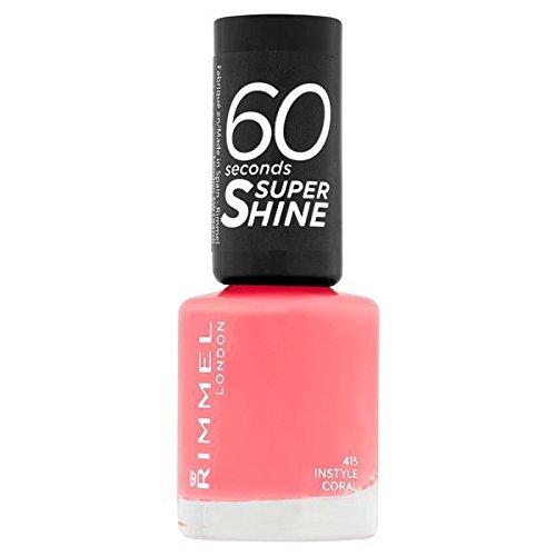 rimmel-nail-polish-60-seconds-super-shine-instyle-coral-8ml