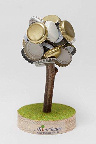 mags-magnetische-bierbaum