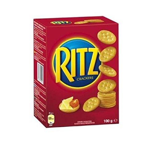 lu-ritz-crackers-100g-prix-unitaire-envoi-rapide-et-soignee