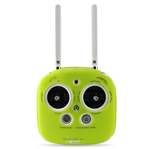 lzetc-silicone-skin-case-cover-guard-for-dji-phantom-4-3-inspire-1quadcopter-remote-controller-drop-