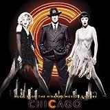 「シカゴ」オリジナル・サウンドトラック