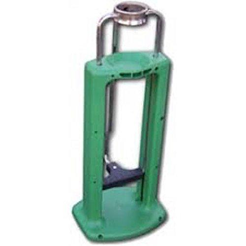 Compacteur de bouteille écologique - Compacto