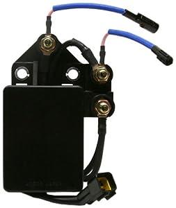Delphi HDC911 Glow Plug Controller