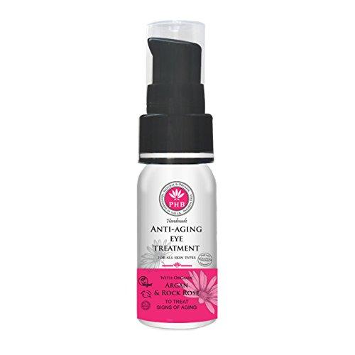 firming-eye-treatment-organic-aloe-strawberry-15ml