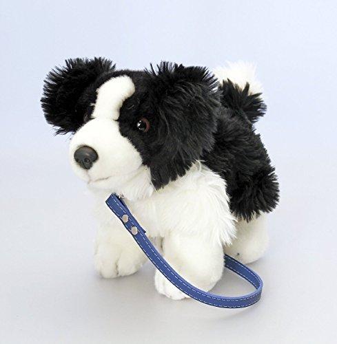 keel-toys-cucciolo-di-border-collie-al-gunzaglio-peluche