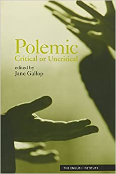 polemic essay Free essays, term papers, research paper, and book report.