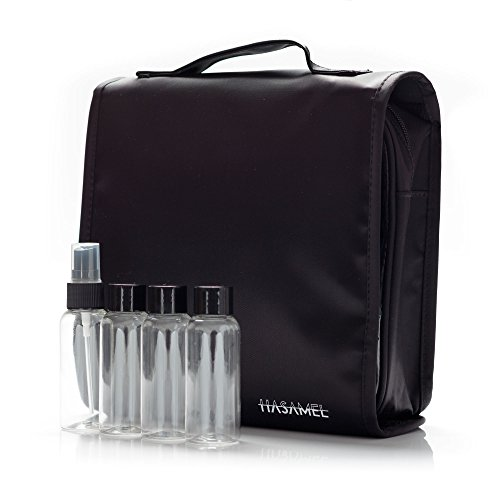 neceser-de-viaje-con-botellas-para-liquidos-de-aseo-y-bolsa-transparente-20-x-20-cm-aprobada-por-los
