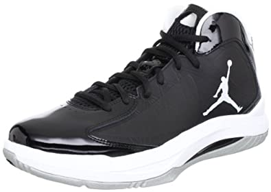 Jordan Aero Flight Mens Basketball Shoes by Nike