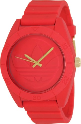Unisex Watches ADIDAS Originals ADIDAS XL SANTIAGO ADH2714