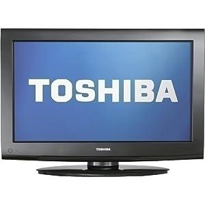 Toshiba 32DT1U