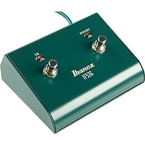 instruments instrument accessories guitar bass accessories amplifier
