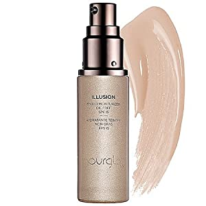 Hourglass Cosmetics Hourglass Cosmetics Illusion Tinted Moisturizer from Hourglass Cosmetics