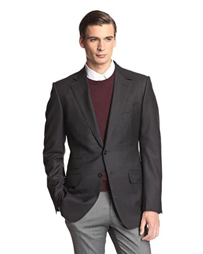Tom Ford Men's 2-Button Sportcoat
