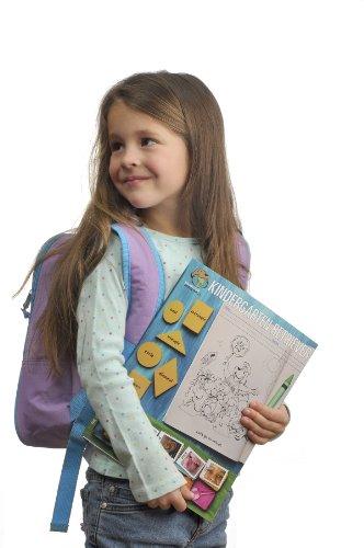 American Educational Knowledge Retriever Kindergarten D'Nealian - 1