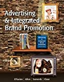 img - for Advertising and Integrated Brand Promotion, 7th Edition By Chris Allen, Richard J. Semenik, Thomas O'guinn and Angeline Close (Not Textbook, Access Code Only) book / textbook / text book