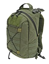 Tactical Tailor Operator Removable Pack, Olive Drab