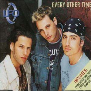 LFO - Every Other Time - Zortam Music