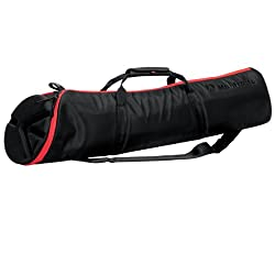 Manfrotto MB MBAG90PN Tripod Bag Padded 90cm