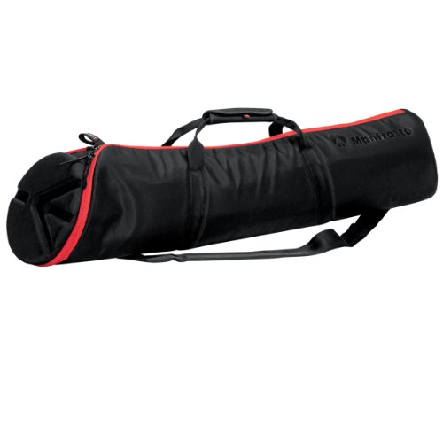 manfrotto-mbmbag90pn-bolsa-para-tripode-de-90-cm-negro