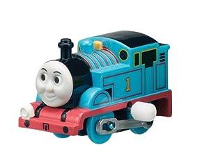 Tomy - Thomas & Friends Wind Up Thomas