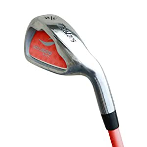 Masters MC-J520 Club de golf junior 3 à 5 ans Gaucher Fibre de carbone Junior 7|8