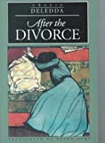 img - for After the Divorce (European Classics) book / textbook / text book