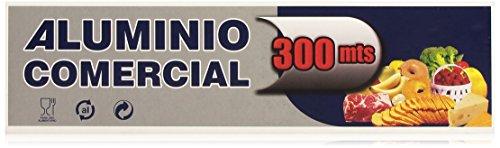 papel-aluminio-industridoal-300-mc-disp